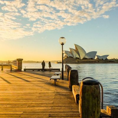 beautiful-sydney-sunrise_t20_6moWYO