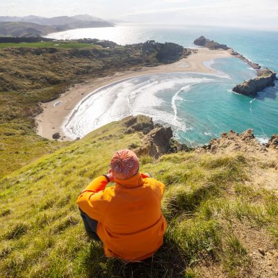 new-zealand-coast-W5FD3PQ